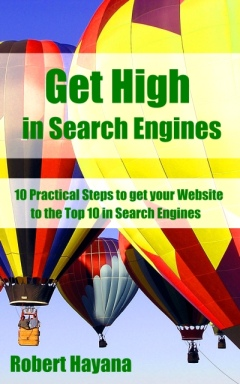 UK search engine optimisation